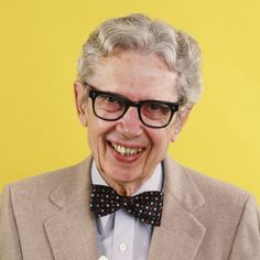 Orville Redenbacher was born on July 16, 1907, in Brazil, Indiana and studied agronomy at Purdue University. After graduation, he ran a profitable fertilizer company and in his free time focused on creating the perfect popcorn. He sold the kernels from the back of his car and eventually appeared on television selling what is now known as Orville Redenbacher Popcorn. He died on September 19, 1995, in Coronado, California.