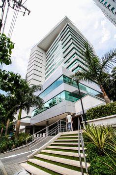 MEDICAL Medellín - Colombia