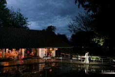 Puedes ver la boda completa en:  www.BarthesFotografia.com.co  Especialista en Bodas  Cel & Wsap (+57) 300 489 23 68
