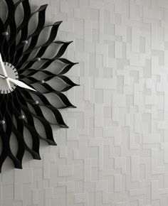 Graham & Brown offers the most striking geometric wallpaper on the market. Shop our collection of geometric wall coverings and large pattern wallpaper online. Paintable Wallpaper, Tile Wallpaper, Brown Wallpaper, Kitchen Wallpaper, Images Wallpaper, Wallpaper Samples, Pattern Wallpaper, Interior Wallpaper, Chic Wallpaper