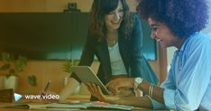 LinkedIn videos are a powerful -- and underestimated video marketing instrument. In this guide, you will find how to use LinkedIn video ads, what video size you need to use and many tips to get started with LinkedIn video. Get Started, Need To Know, Everything, Digital Marketing, How To Get, Videos, Video Clip