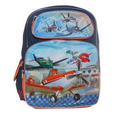 Ruz Disney Planes Backpack Bag -- Click image for more details. Back To School Supplies List, Back To School Shoes, Back To School Deals, Back To School Gifts, Back To School Outfits, Best Kids Backpacks, Back To School Backpacks, Cool Backpacks, Disney Planes