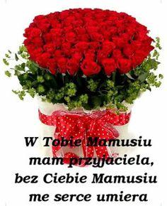 Public Holidays, Christmas Wreaths, Mom, Holiday Decor, Handmade, Hand Made, Mothers, Handarbeit