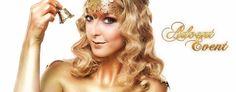 Miss V: Adventkalender Tombola Game Of Thrones Characters, Wonder Woman, Superhero, Women, Calendar, Christmas, Wonder Women, Woman