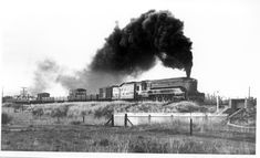 Climbing to Willunga S A Steam Locomotive, South Australia, Climbing, Trains, Around The Worlds, Locomotive, Rock Climbing, Hiking, Train
