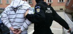 Dosar penal pentru un tânăr prins băut şi fără permis