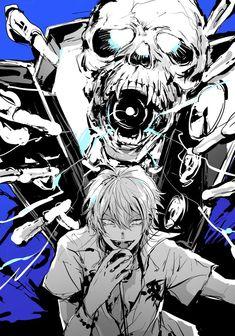 Division All Stars ヒプノシスマイク(Matenrou Hypnosis Mic) HypMic (ヒプマイ) #Anime #Music #Rap #Battle #Japanese All Star, Dead Beautiful, Rap Battle, Drawing Reference, Division, Anime Guys, Memes, Cool Art, Graffiti
