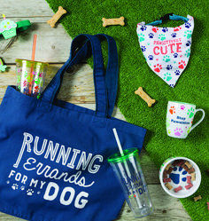 Pet Lover's collection by G.R. Gibson: A collection of gifts for our Best Furry Friends and the People that LOVE them! Dog Lovers, Reusable Tote Bags, Pets, Friends, People, Collection, Amigos, People Illustration, Boyfriends
