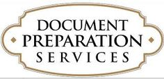 Get document preparation services done by GC Trusted Agents in Las Vegas