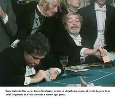Il Conte Tacchia - 1982 (Sergio Corbucci)