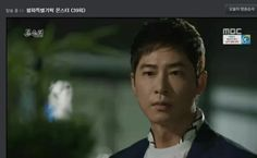 credit: Kang Ji Hwan Viet Nam Fanpage HOT CLIPS:  http://tvcast.naver.com/mbc.monster/clips  Photo cre: tebiedeai via baidu 韩版monster吧 #kangjihwan #monster #hot #mbc #koreandrama #koreanactor