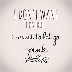 Most relatable and most real lyric Concert Quotes, Song Lyric Quotes, Music Quotes, Adele Quotes, Inspirational Song Lyrics, Pink Song Lyrics, Song Lyrics Wallpaper, Pink Quotes, Some Quotes