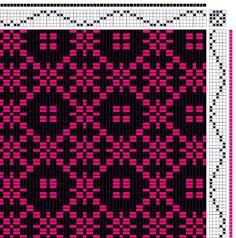 Gangewifre Weaving: