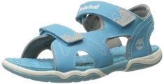 online shopping for Timberland Adventure Seeker Two-Sreap Backstrap Sandal (Little Kid/Big Kid) from top store. See new offer for Timberland Adventure Seeker Two-Sreap Backstrap Sandal (Little Kid/Big Kid) Timberland Sandals, Timberland Kids, Sport Sandals, Women Sandals, Kids Online, Big Kids, Athletic Shoes