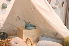Kinderkamer Van Wilhelmina : ≥ kinderdekbedovertrek bij taftan bloemen kinderkamer