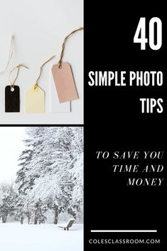 40 Fun Photography Hacks That Just May Blow Your Mind - We've shared fun, creative, and cheap photography hacks, along with various tips like using props - Tent Photography, Photography Cheat Sheets, Landscape Photography Tips, Wedding Photography Tips, Clothing Photography, Photography Basics, Iphone Photography, Photography Business, Amazing Photography
