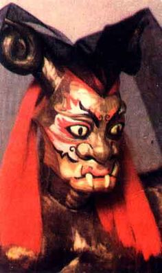 Japanese Puppets Bunraku | The Puppetry Home Page - Puppetry Traditions Around the World