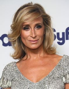 Want to meet Sonja Morgan of The Real Housewives of New York and have lunch with her in NYC? Learn more here: http://bidkind.com/auctions/sonja-morgan-real-housewives-newyork