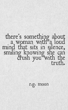 Innocent children Quotes - 30 Powerful Women Empowerment Quotes to Celebrate '. - Innocent children Quotes – 30 Powerful Women Empowerment Quotes to Celebrate 'Womanhood' – - Inspirational Quotes For Women, Great Quotes, Super Quotes, Real Women Quotes, Strength Quotes For Women, Awesome Quotes, Positive Quotes For Women, Woman Power Quotes, Good Woman Quotes