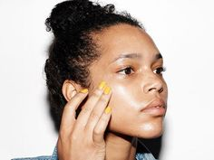 The Best Products for Oily Skin