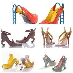 Kobe Levi footwear
