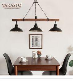 【楽天市場】送料無料 シーリングライト 天井照明 ヴィンテージ 木製 ペンダントライト LED電球対応…