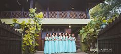 Looking for the Best Wedding Photographer in Malaysia  It is quite obvious that the need to help others is human nature, so we expect a lot of people to recommend a Wedding Photographer in Malaysia who not only offers best results but is also quite reliable.