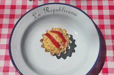 Prueba nuestra #tapa aragonesa para celebrar #SanJorge, el #DíadeAragón #larepublicana #Zaragoza #comidacasera