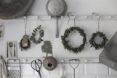strenghielm_kitchen_wreath