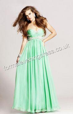 Sherri-Hill Prom Dress  http://bit.ly/GBmRHZ