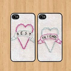 Things to buy your BFF