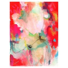 Jenny Andrews Prints at Furbish