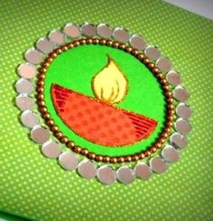 diwali craft ideas on pinterest diwali candle