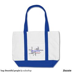 """bag: Beautiful people """"Beautiful people"""" """"Blue sea"""", waterfalls, scampi, wine, """"blue sky"""", rivers, """"mixed grill"""", diving, parasailing, surfing, sun, hiking, lakes, mountains, lakes, sailing, paragliding,  snorkeling, canyoning Europe, Croatia, Croatian, Adriatic sea, Adriatic , Mediterranean, Dalmatian, Dalmatia , Dalmatic , Dalmatië, vacation, travelling, holiday, holidays, holiday, voyage, vakantie, reizen, reis,"""