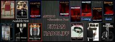 Ethan Radcliff