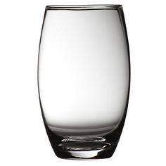 Maze Glassware Highball glass Boks med 4 stk, Royal Doulton