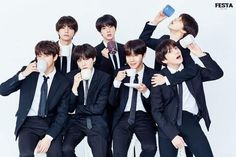 from the story Always By Your Side~BTS X Depressed! Reader by Kpop_holy_water (° Foto Bts, Bts Photo, Bts 2018, Bts Group Photos, Family Photos, Group Shots, Jung Kook, Bts Bangtan Boy, Bts Boys