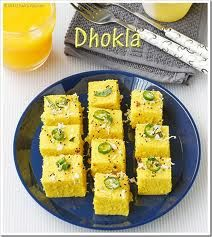 Rawa Dhokla Recipe @ Delighting India  For more info, please visit us @ http://www.delightingindia.com/indian-recipes/south-indian-receipes/rawa-dhokla-south-indian-recipe/  Now, you can read website / recipes in your local language. No need to know English. Share this with all.  Now add your recipe for FREE : http://www.delightingindia.com/add-new-recipe/  Subscribe / Like us For Updates : http://www.facebook.com/pages/Delighting-India/162392147246023  Web - http://www.delightingindia.com/