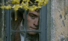 Toby as Gilbert Markham in The Tenant of Wildfell Hall (1996)