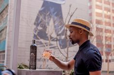 Pioneering New Single Estate Rye Series By Belvedere Introduces Notion Of Terroir In Vodka Weather Fronts, Training Manager, Orange Twist, Single Malt Whisky, Lake District, Rye, Vodka, Rye Grain