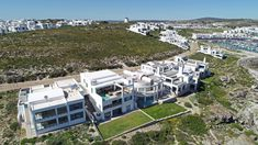 264 Properties and Homes For Sale in Langebaan, Western Cape Club Mykonos, Provinces Of South Africa, Yacht Club, Private School, Coastal Homes, Luxury Real Estate, Amazing Places, Property For Sale, Luxury Homes