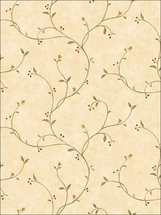 wallpaperstogo.com WTG-109797 Chesapeake Country Wallpaper