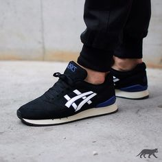 Asics Gel-Atlantis