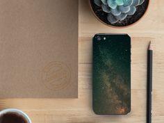 """Jupiter, Mars & Co.! EasyCover - Design: """"Stars"""" für dein iPhone 5 - weitere Modelle verfügbar! #easycover #handyfolie #handycover #folie #smartphone #apple #iphone #samsunggalaxy #nokia #samsung"""