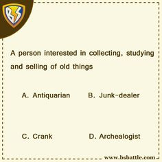 Can you guess the answer? Start writing in the comments below.