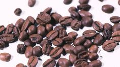 Coffee is now the most popular drink in the world. But what about the economics and politics of coffee production? It's as complicated as getting the right flavour in your cup