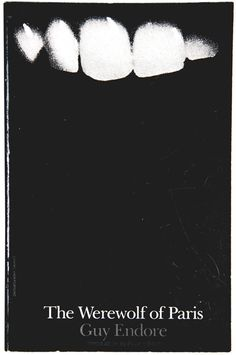 James Victore        #book #covers #jackets #portadas #libros