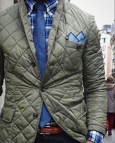 Great idea for a cold day #style what do you think? [ http://ift.tt/1f8LY65 ]