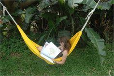 Dreamtime Hammocks SA the hammock and hammock stand manufacturer in South Africa, a supplier and retailer of a wide range of hammocks as well as the wooden Eazilay hammock stand. Sleeping Hammock, Hammock Stand, Hammocks, Range, Colours, Outdoor Decor, Home Decor, Cookers, Decoration Home