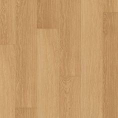 Vind je volgende Quick-Step vloer | Designvloeren in laminaat, parket en vinyl